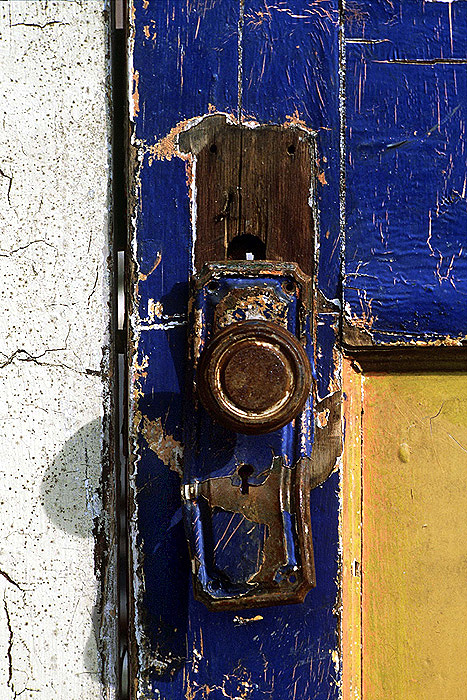 The doorway of life invites us to open. But, it's in that deceive moment as we pass through that we are nether leaving or entering the space. No matter our age, or gender, we all go through doorways on our way to meet our destiny