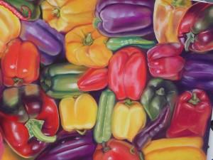 food-paintings-012