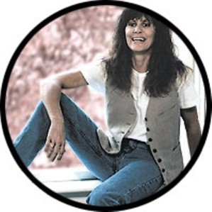 My sister, Ann Bradford Morrison, 1952-2010