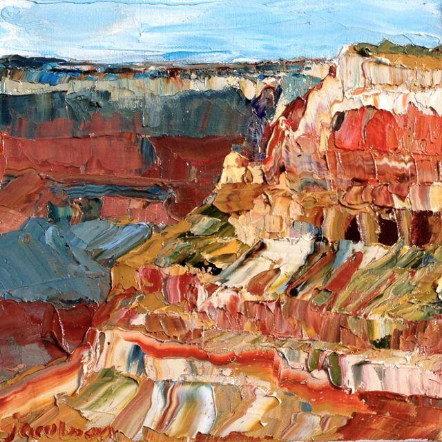 140219 grand canyon 1
