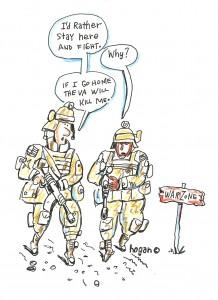 VA Warzone (1)
